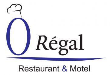 O'Régal Restaurant & Motel